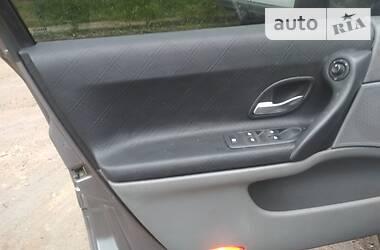 Renault Laguna 2001 в Львові