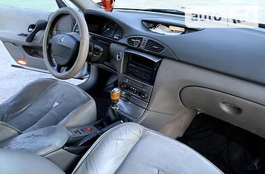 Renault Laguna 2001 в Каменец-Подольском