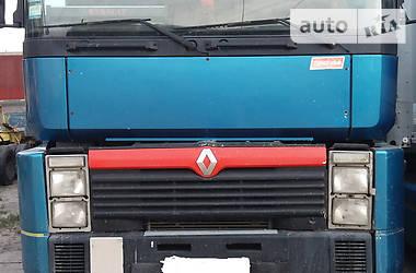 Renault Magnum 1999 в Ковеле