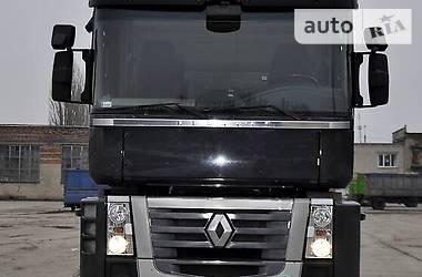 Renault Magnum 2009 в Запорожье