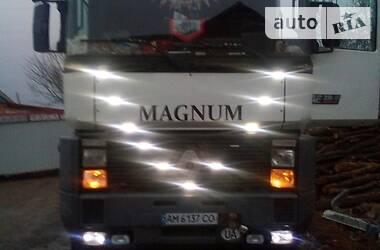 Renault Magnum 1997 в Любаре