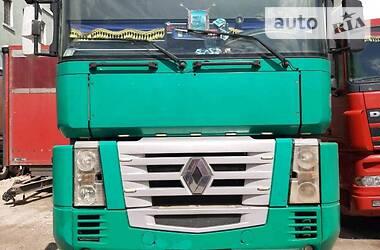 Renault Magnum 2003 в Шостке