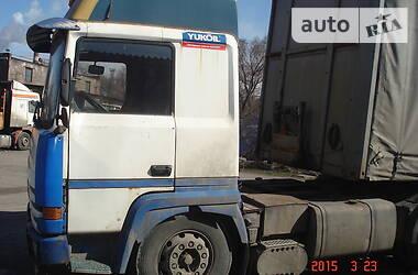Renault Major 1993 в Запорожье