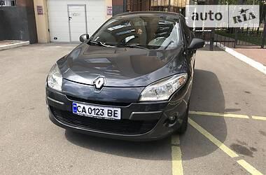 Renault Megane 2011 в Черкассах
