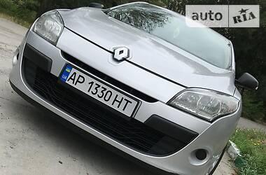 Renault Megane 2011 в Мелитополе