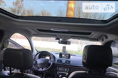 Renault Megane 2013 в Каменец-Подольском