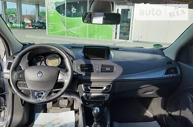 Renault Megane 2016 в Вінниці