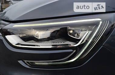Универсал Renault Megane 2017 в Хмельницком