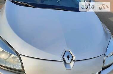 Универсал Renault Megane 2013 в Червонограде