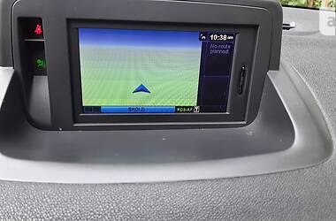 Универсал Renault Megane 2010 в Стрые