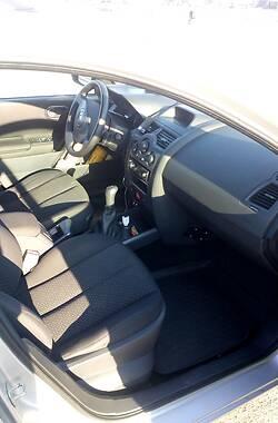 Универсал Renault Megane 2005 в Харькове
