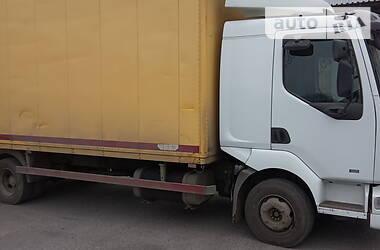 Renault Midlum 2001 в Одессе