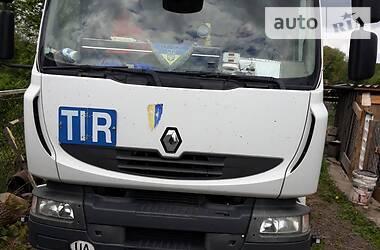 Renault Midlum 2013 в Новограде-Волынском