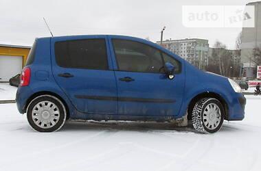 Renault Modus 2008 в Києві