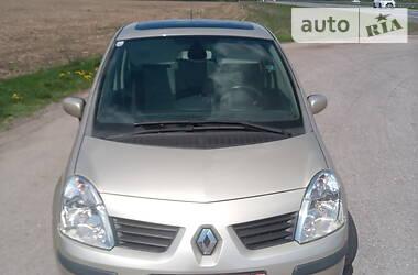 Renault Modus 2007 в Одессе