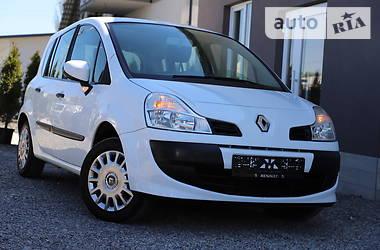 Renault Modus 2009 в Дрогобыче