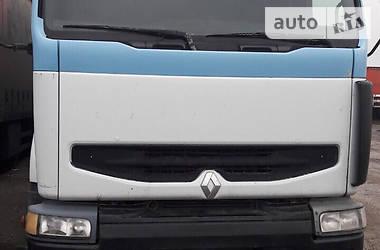 Renault Premium 1998 в Харькове