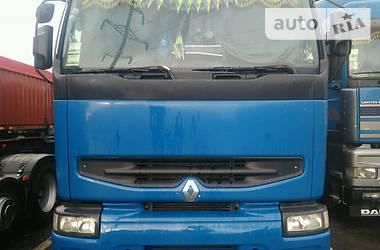 Renault Premium 2000 в Гайсину
