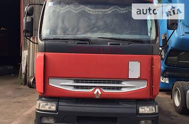 Renault Premium 2005 в Киеве