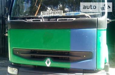 Renault Premium 2000 в Киеве
