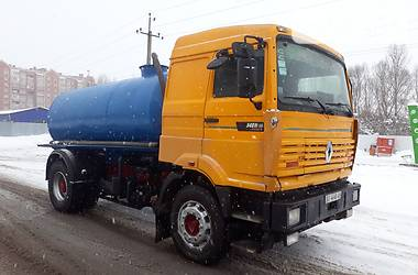 Renault Premium 1996 в Борисполі