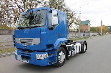 Renault Premium 2009 в Виннице
