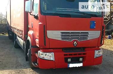Renault Premium 2007 в Харькове