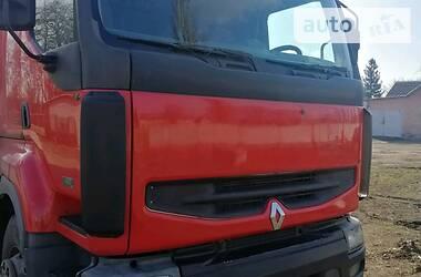 Renault Premium 2004 в Черкассах
