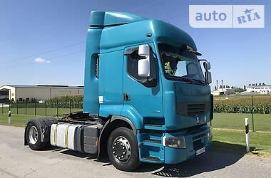 Renault Premium 2010 в Василькове