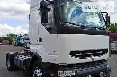 Renault Premium 2000 в Харькове