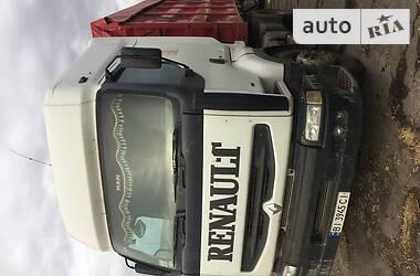 Renault Premium 1998 в Полтаве