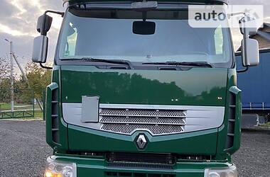 Renault Premium 2010 в Луцке