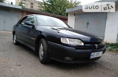 Renault Safrane 1995 в Днепре