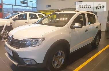 Renault Sandero StepWay 2020 в Харькове
