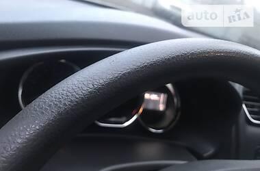 Renault Sandero 2015 в Полтаве
