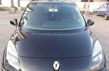 Renault Scenic 2011 в Житомире