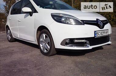 Renault Scenic 2013 в Мелитополе