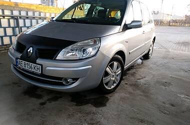 Renault Scenic 2007 в Апостолово