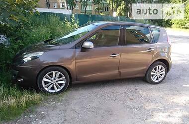 Renault Scenic 2010 в Кривом Роге