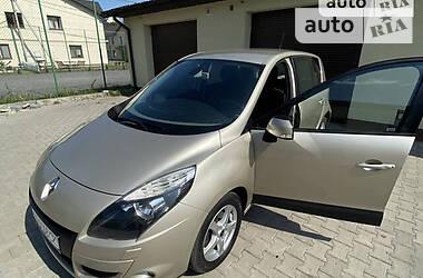 Renault Scenic 2011 в Южноукраинске