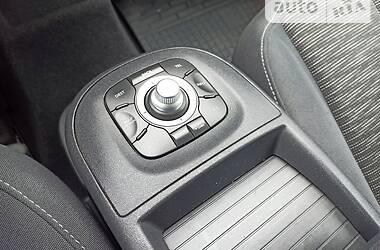Минивэн Renault Scenic 2007 в Староконстантинове