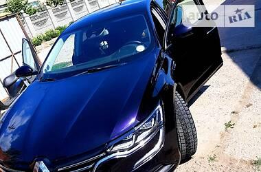 Renault Talisman 2016 в Запорожье