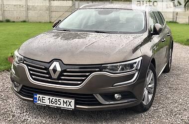 Renault Talisman 2016 в Днепре