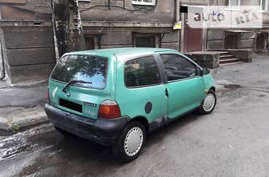 Renault Twingo 1994 в Запорожье