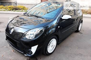 Renault Twingo 2011 в Луцке