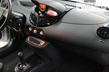 Renault Twingo 2013 в Львове