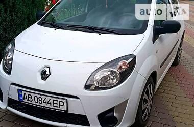 Renault Twingo 2010 в Тростянце