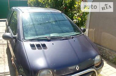 Renault Twingo 1995 в Березнеговатом