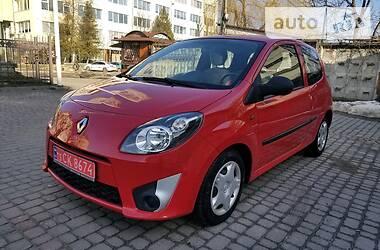 Renault Twingo 2011 в Львове