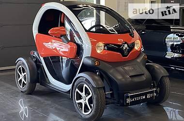 Renault Twizy 2017 в Одессе